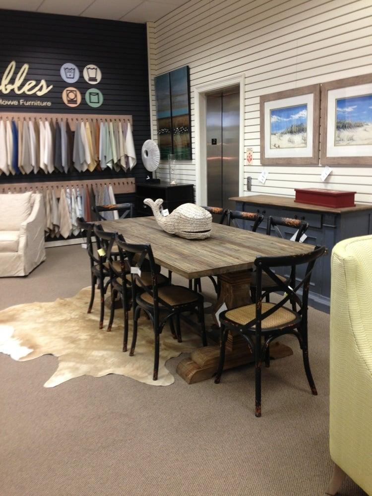 Shore House Furniture 20 Kuvaa Huonekaluliikkeet 14301 Panama City Beach Pkwy Panama City