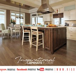 Photo Of Rigo Tile Orlando Fl United States Update Your Floors