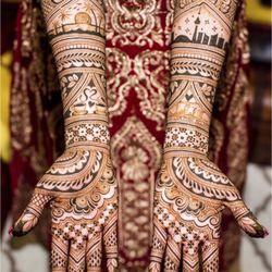 Henna By Divya 14 Photos Tattoo 115 Sedgemount Drive