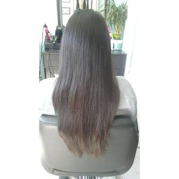 Pr hair extensions salon nyc 113 photos 18 reviews hair photo of pr hair extensions salon nyc queens ny united states my pmusecretfo Image collections