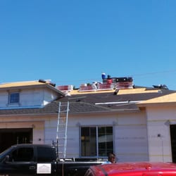Arcadia Roofing 21 Reviews Roofing 3839 N 41st St