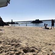 Huntington beach newport beach nude