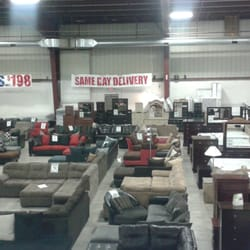 Furniture Stores In Lansing Yelp