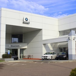 herb chambers bmw of sudbury - 32 photos & 147 reviews - car dealers