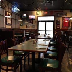 Photo Of Don S Seafood And En House Pub Pocomoke City Md United States