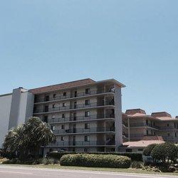 Marvelous Photo Of Mariner Condominium   Pensacola, FL, United States. Tell Your  Friends When