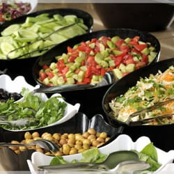 Astro Food Service - 14 Photos - Caterers - 3102 N 6th Ave, Phoenix