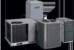 Airwise Heating And Air Conditioning: Ingleside, IL