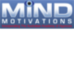 Mind motivations formation enseignement 267 st for 267 st georges terrace