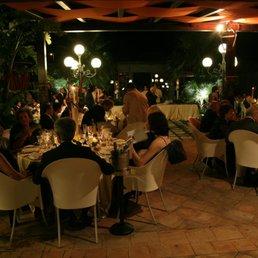i giardini di giano - 19 fotos - organización de eventos - via