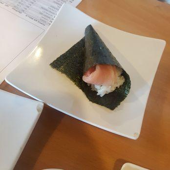 Sushi Asahi 1890 Photos Amp 1383 Reviews Japanese 420