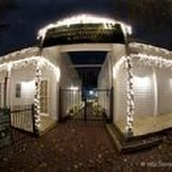 Photo of Christmas Lights Unlimited - Houston TX United States. Candlelight Tour Houston & Christmas Lights Unlimited - 78 Photos - Holiday Decorations - 3733 ...