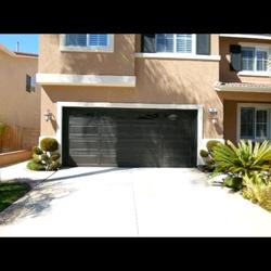 Photo Of Welkeru0027s Garage Door Company   Anaheim, CA, United States ...