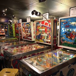 Asheville Pinball Museum - 2019 All You Need to Know BEFORE