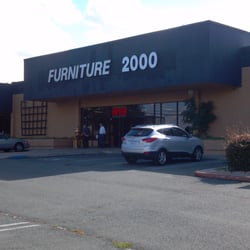 furniture 2000 furniture shops 3215 fairview dr On furniture 2000 antioch ca