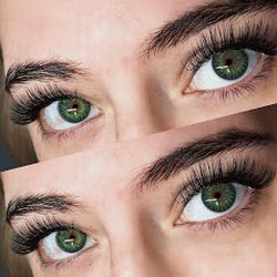 7d660332b6a Photo of Amazing Lash Studio - Imperial Oaks - Spring, TX, United States.