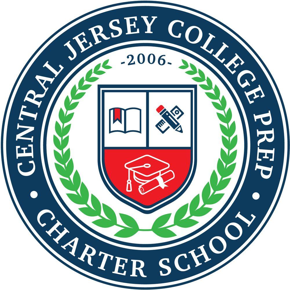 Central Jersey College Prep Charter School: 101 Mettlers Rd, Somerset, NJ