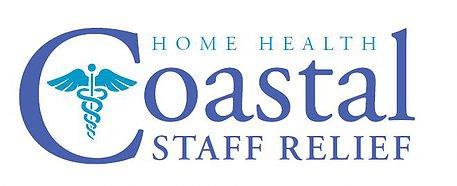 Coastal Staff Relief: 1029 Dixie Dr, Lake Jackson, TX