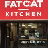 Photo Of Fat Cat Kitchen New York Ny United States Great