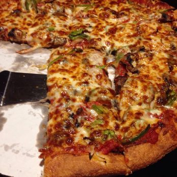 Photo Of Bellacino S Pizza Grinders Summerville Sc United States