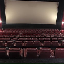 Mann Theatres Plymouth Grand 15 27 Reviews Cinemas