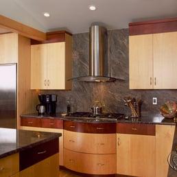 Marvelous Photo Of NJ Kitchens And Baths   Verona, NJ, United States