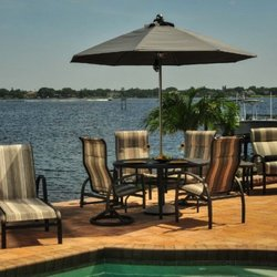 Patio Furniture Distributors Outlet 26 Photos Outdoor Furniture