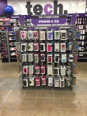 outlet store sale a2355 a8cff Five Below 1725 Laskin Rd Virginia Beach, VA Party Supplies - MapQuest