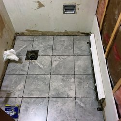Simple Solutions Property Management Construction Get Quote - Bathroom remodeling southington ct