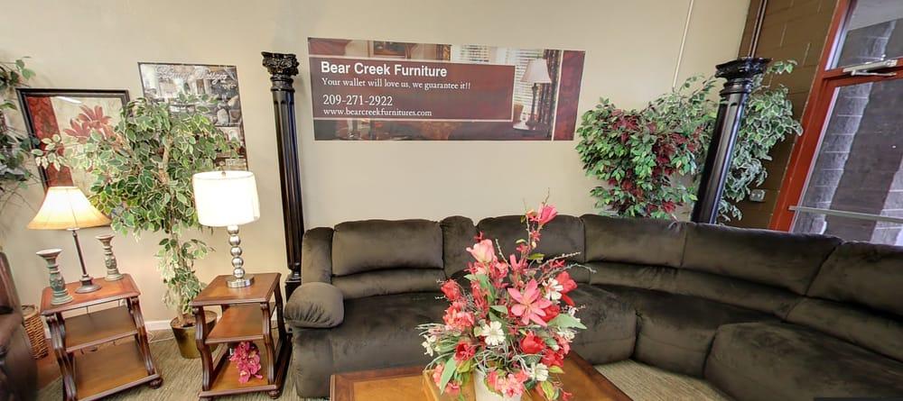 Photos For Bear Creek Furniture   Yelp