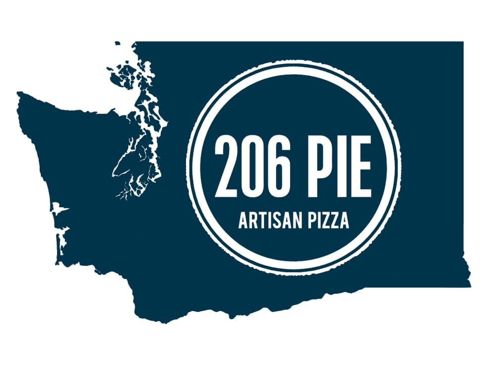 206 Pie: 190 Madison Ave N, Bainbridge Island, WA