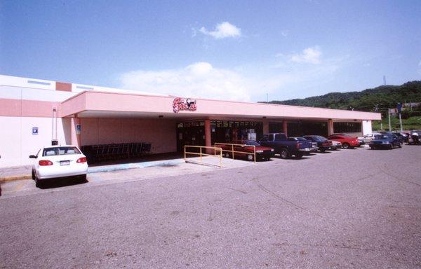 Mr  Special - Grocery - Carr  111 Km 4 4, Moca, Puerto Rico