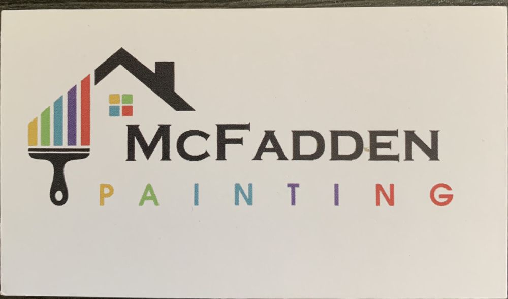 McFadden Painting: Monticello, IN