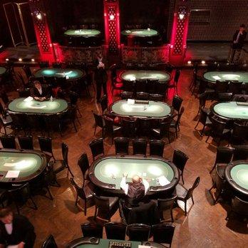 Casino ajaccio jeux