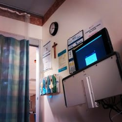 O\'Connor Hospital Emergency Room - 20 Photos & 71 Reviews ...