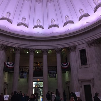 a history of the federal hall national memorial in the united states United states naval observatory, washington, dc 2,717 likes 8 talking about this  federal hall national memorial history museum wayland academy high school women's rights national historical park national park united states capitol government organization government organizations in washington, district of columbia.
