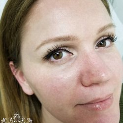 Artistry By Athena - 416 Photos & 191 Reviews - Permanent Makeup