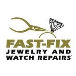 Photo Of Fast Fix Jewelry And Watch Repairs Roseville Ca United States