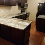 Special Projects Photo Of Marble And Granite Express Wayne Mi United States Variety