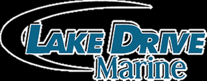 Lake Drive Marine: 500 Warren Rd, Coldwater, MI