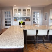Express Kitchens - 59 Photos - Contractors - 2415 Dixwell Ave ...