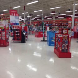 Charming Photo Of Office Depot   Addison, IL, United States. Floor