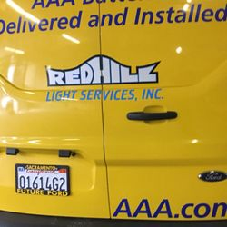 Redhill Towing Auto Repair 13 Photos 133 Reviews Auto Repair
