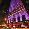 W Chicago - City Center: 172 West Adams St, Chicago, IL