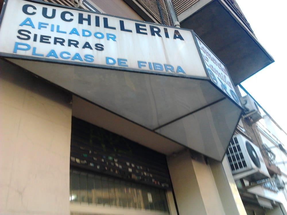 Gomez pla camila magasins de bricolage avda perez galdos 29 patraix valence valencia - Magasin bricolage valence ...