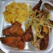 Uncle Joe's Jerk - CLOSED - 19 Photos & 36 Reviews - Caribbean