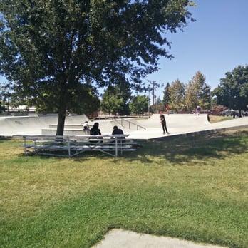 Hall Park 24 Photos Swimming Pools 450 Hall Park Dr Dixon Ca United States Phone