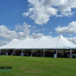 big tent events 17 photos party equipment rentals 255