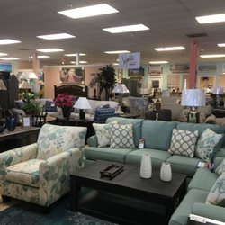 Beau Photo Of Family Furniture Of America   West Palm Beach, FL, United States