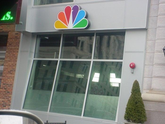 WCMH-TV NBC 4